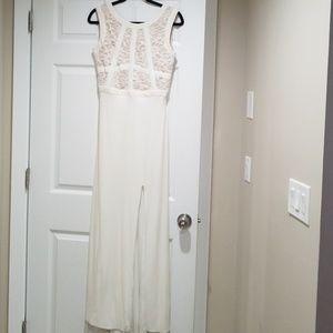 Morgan&Co Dress